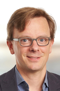 Jean-Daniel Strub