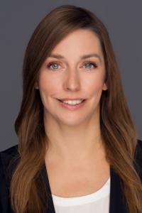 Katharine Vander Laan