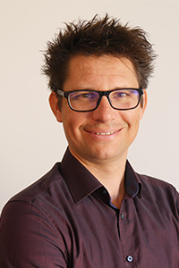 Jan Uekermann